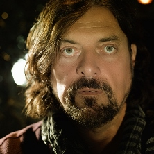 The Alan Parsons Live Project - Tickets