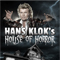 Hans Klok - House of Horror