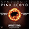 Symphonic Pink Floyd ft. James Labrie