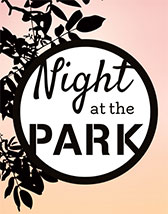 Night at the Park - Tickets