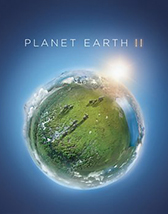 Planet Earth II - Live in Concert - Tickets
