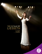 Liesbeth - Tickets