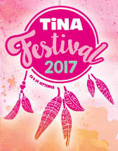 Tina Festival - Tickets
