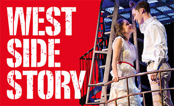West Side Story - Tickets